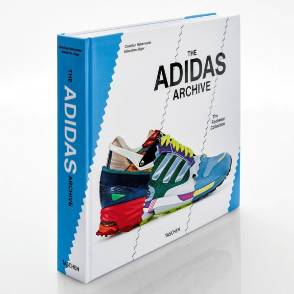 Picture of Adidas